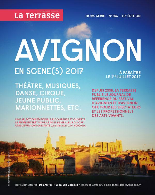 Page_Avignon_HS_2017