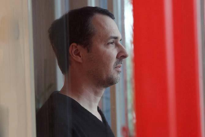 Ping Machine : rendez-vous à l'Ermitage - Critique sortie Jazz / Musiques Paris Studio de l'Ermitage