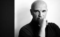 Crédit : Felix Dol Maillot Légende : Jean-Christophe Maillot, directeur des Ballets de Monte-Carlo.