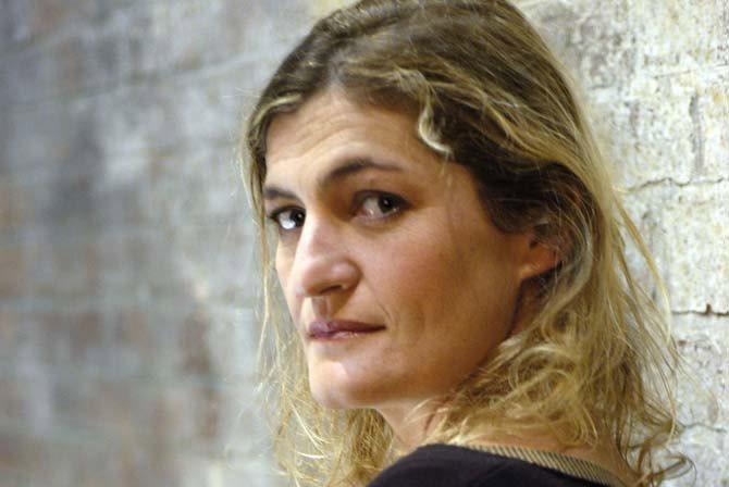 Molly S. - Critique sortie Théâtre Paris Théâtre Trévise
