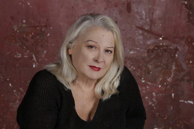 La Femme rompue - Critique sortie Théâtre Paris Théâtre des Bouffes du Nord