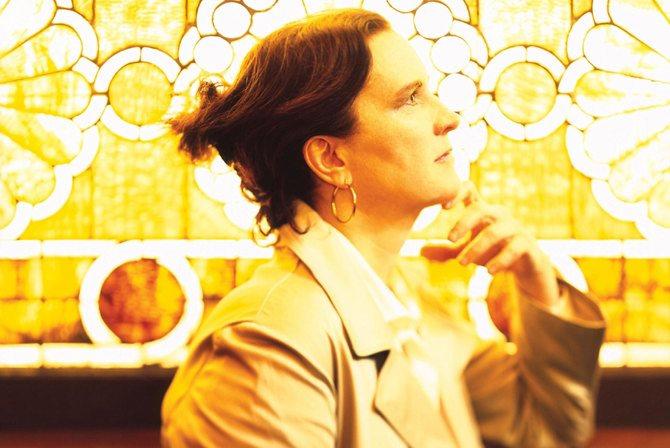 Patricia Barber - Critique sortie Jazz / Musiques Paris new morning