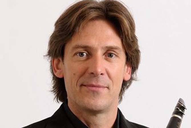 Mikko Franck et Paul Meyer - Critique sortie Classique / Opéra Paris Philharmonie de Paris