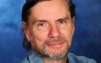 Philippe LANTON