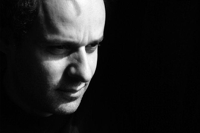 Zad Moultaka : une musique visionnaire - Critique sortie Classique / Opéra
