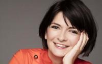 La mezzo-soprano Marianne Crebassa tiendra le rôle de Fantasio.  © Simon Fowler