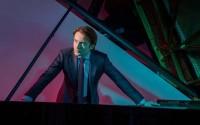 Daniil Trifonov revient à la Philharmonie dans l'épique Troisième Concerto de Rachmaninov. © Dario Acosta / DG