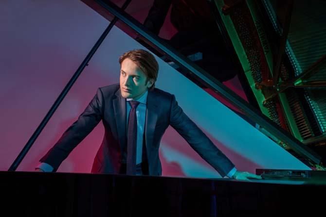 Münchner Philharmoniker - Critique sortie Classique / Opéra Paris Philharmonie de Paris