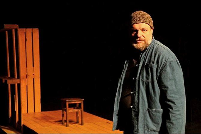 On a fort mal dormi - Critique sortie Théâtre Paris Théâtre du Rond-Point