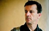 Le vibraphoniste Franck Tortiller à la tête d'un nouveau trio, le 11 mars à 17h30 au Studio 105 de Radio-France.