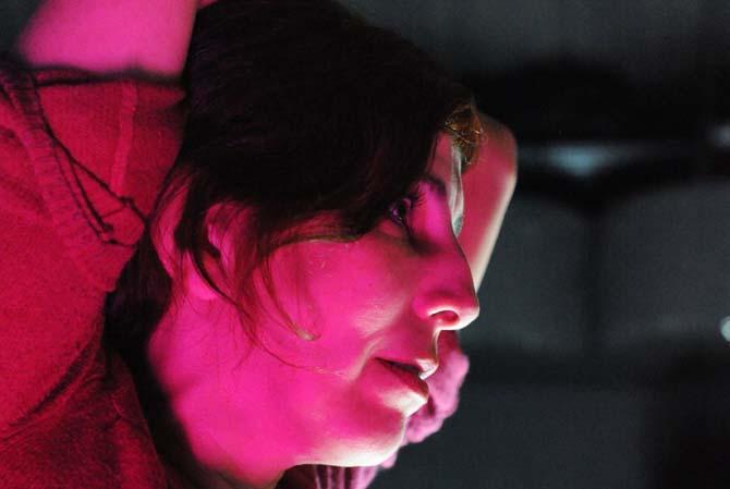 Une danse nourrie par l'histoire des représentations - Critique sortie Danse