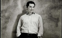 Tugan Sokhiev, directeur musical de l'Orchestre du Capitole de Toulouse. © Mat Hennek