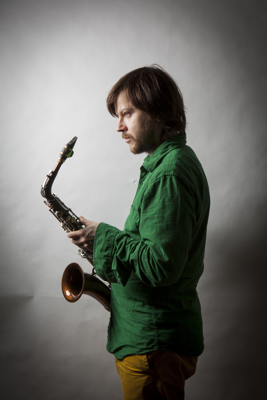 Au Sunside - Critique sortie Jazz / Musiques Paris _Sunside