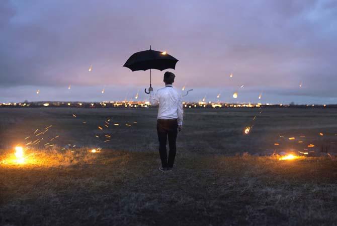 Brûlent nos cœurs insoumis - Critique sortie Danse
