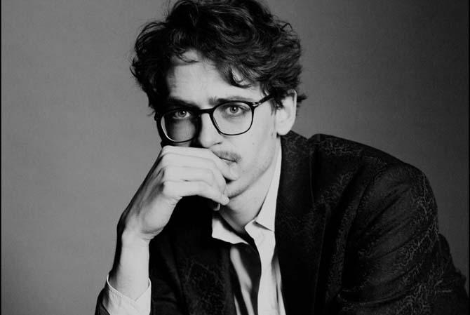 Lucas Debargue - Critique sortie Classique / Opéra Paris Théâtre des Champs-Élysées