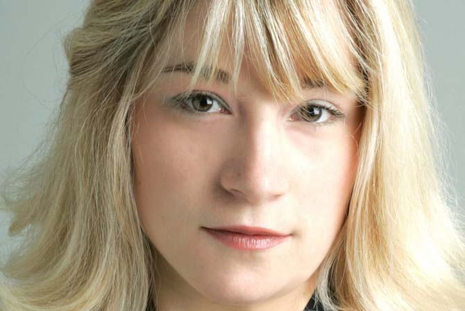 Présences féminines - Critique sortie Classique / Opéra Toulon Présences féminines