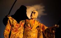Pierrot lunaire, dans le cadre du festival MARTO !