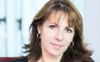 DR  Marjorie Nakache, metteure en scène et directrice du Studio-Théâtre de Stains.