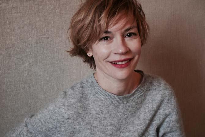 Tribus : comment s'entendre ? - Critique sortie Théâtre Bourges Maison de la Culture de Bourges