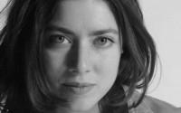 Louise Moaty met en scène La petite renarde rusée de Janacek.