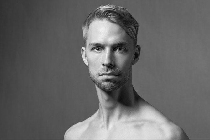 Une autre passion - Critique sortie Danse Genève Opéra des Nations