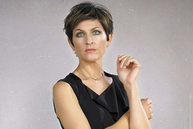 Vanessa Wagner, piano puissance 2 - Critique sortie Classique / Opéra Paris Cité de la Musique