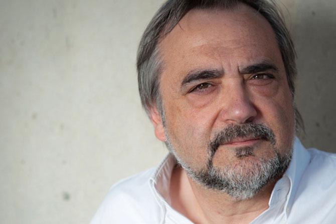 Un théâtre d'art fédérateur - Critique sortie Théâtre Montpellier