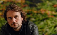 Le metteur en scène Oskaras Koršunovas. Crédit: D. Matvejev