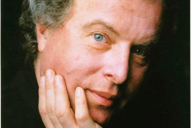 Chamber Orchestra of Europe - Critique sortie Classique / Opéra Paris Philharmonie