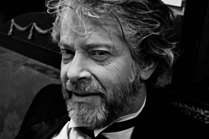 Balade chez Tchekhov - Critique sortie Théâtre Vincennes La Cartoucherie