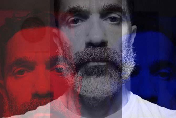 Democracy in America - Critique sortie Théâtre Montpellier Printemps des Comédiens