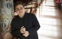« Volodos plays Brahms », le nouvel enregistrement chez Sony dArcadi Volodos.