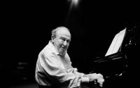 Le Beaux-Arts Trio, fondé par le pianiste Menahem Pressler, a donné son tout dernier concert le 23 août 2009 au festival Mendelssohn de Leipzig.