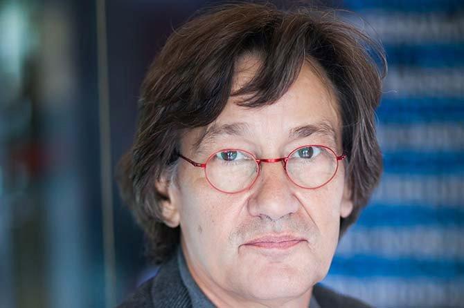 Français encore un effort si vous voulez être républicains - Critique sortie Théâtre Ivry-sur-Seine la manufacture des oeillets