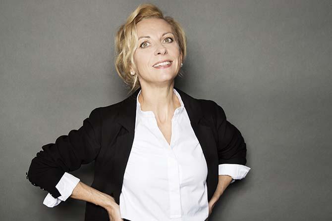 Natalie Dessay / Philippe Cassard - Critique sortie Classique / Opéra Paris Théâtre des Champs-Élysées