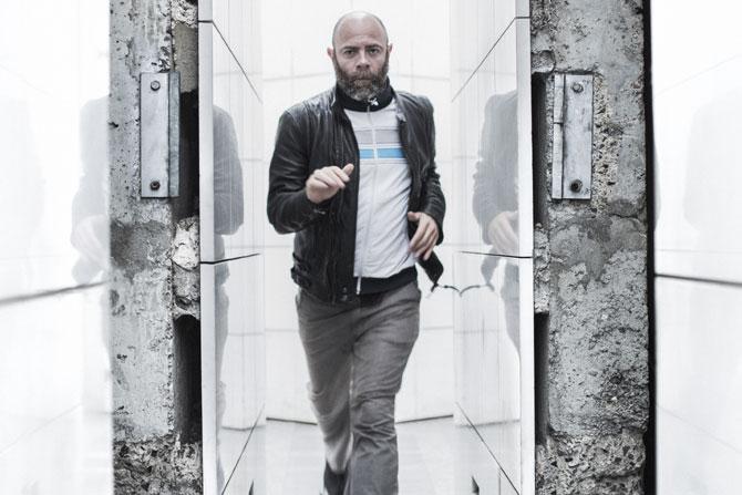 Raccommoder la mémoire - Critique sortie Danse Paris Théâtre de l'Aquarium