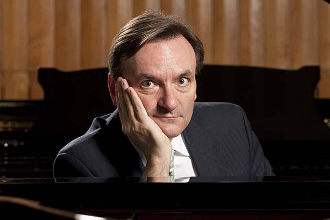 Lille Piano(s) Festival - Critique sortie Classique / Opéra