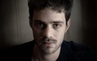 Le pianiste Adam Laloum aura carte blanche pour clôturer le Festival Jeunes Talents. (crédit : DR)