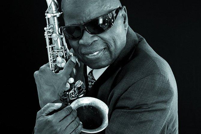 Albertville Jazz Festival - Critique sortie Jazz / Musiques Albertville Cours de l'Hôtel de ville