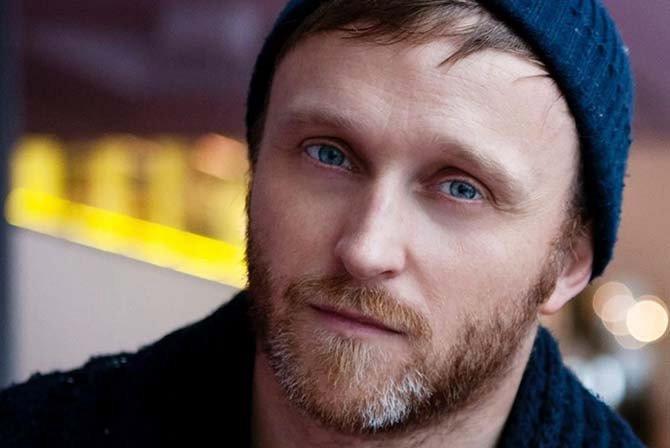 Damien Jalet YAMA - Critique sortie  Rennes Théâtre National de Bretagne