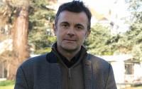 Frederic_Ferrer_DR