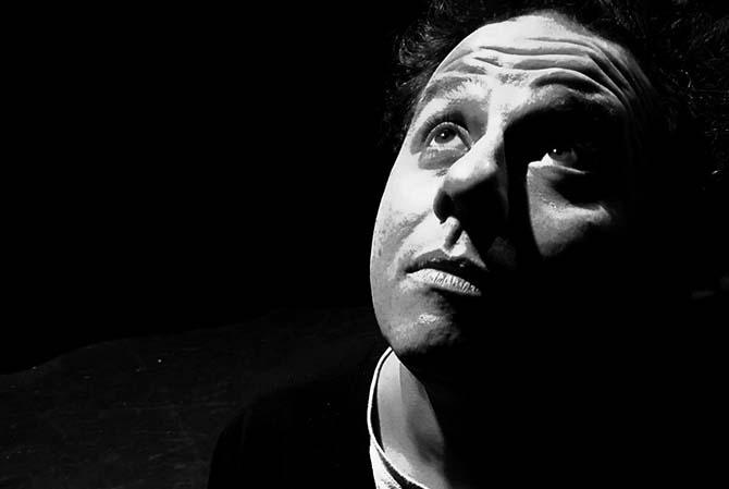 La Fuite - Critique sortie Avignon / 2017 Avignon Avignon Off. Théâtre des Lucioles