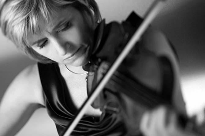 Vivaldi Piazzolla, Saisons : d'un rivage à l'autre - Critique sortie Avignon / 2017 Avignon Avignon Off. Théâtre du Girasole