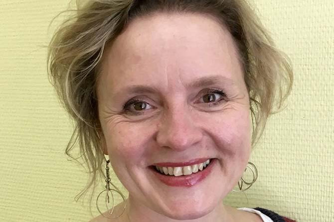 Madame Placard à l'hôpital - Critique sortie Avignon / 2017 Avignon Avignon Off. Présence Pasteur