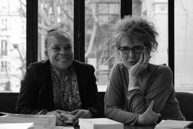 Puissance du verbe - Critique sortie Avignon / 2017 Avignon Festival d'Avignon. Jardin Ceccano. Feuilleton théâtral quotidien