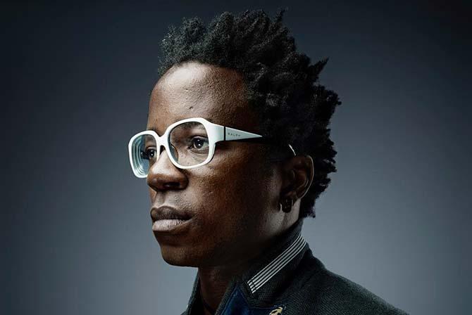 Dynamo-Fest: Afrodynamo - Critique sortie Jazz / Musiques Pantin La Dynamo de Pantin
