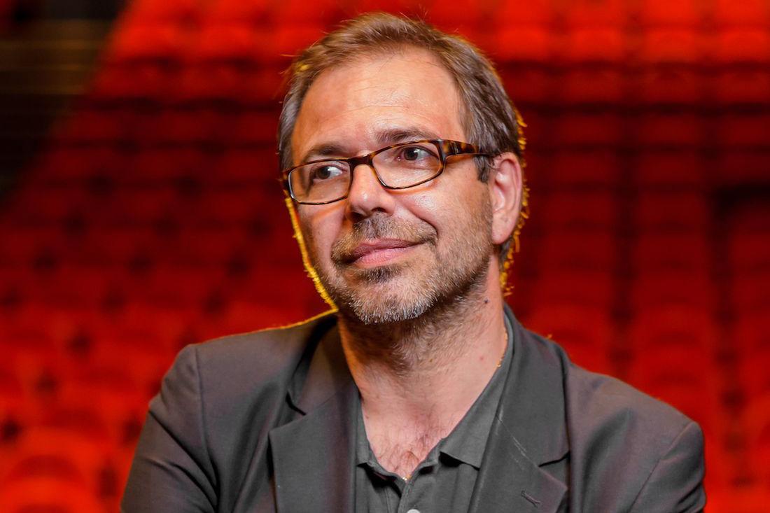 Le Théâtre Le 13ème Art : une nouvelle scène pluridisciplinaire à Paris. - Critique sortie Théâtre Paris Le 13ème Art