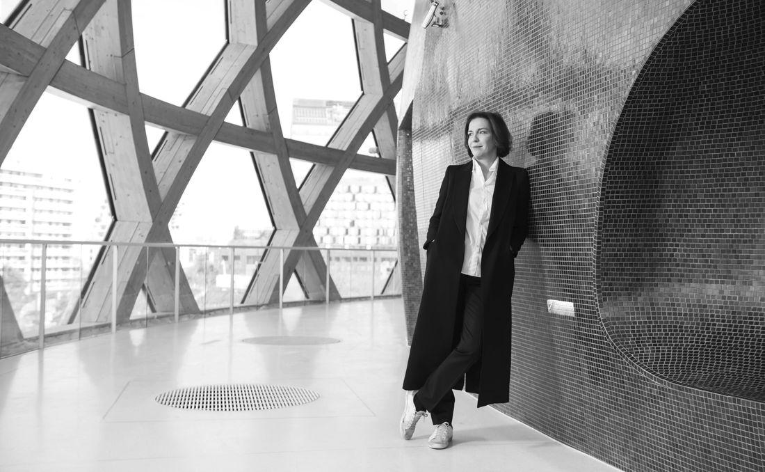 Egmont - Critique sortie Classique / Opéra Boulogne-Billancourt La Seine Musicale
