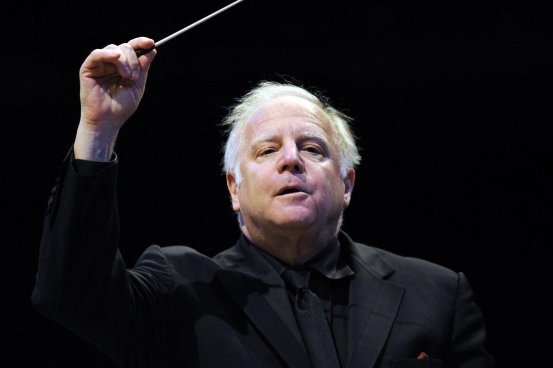 Festival de musique de Besançon Franche-Comté - Critique sortie Classique / Opéra Besançon