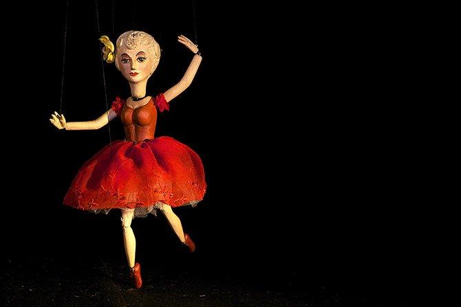 Stalingrad et Ramona - Critique sortie Théâtre Nice Théâtre National de Nice